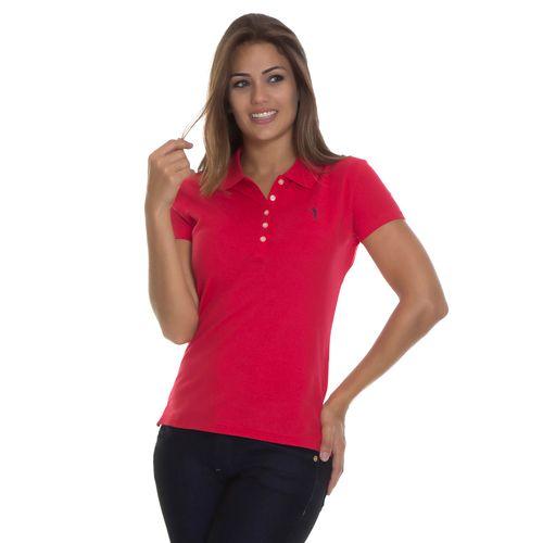 camisa-polo-aleatory-feminina-lisa-vermelho-novo-2016-modelo--3-