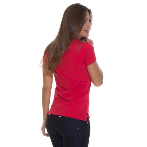 camisa-polo-aleatory-feminina-lisa-vermelho-novo-2016-modelo--5-
