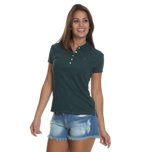 camisa-polo-feminina-lisa-verde-2016-modelo--4-