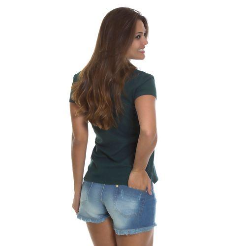 camisa-polo-feminina-lisa-verde-2016-modelo--5-