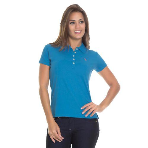 camisa-polo-aleatory-feminina-lisa-azul2016-modelo--3-