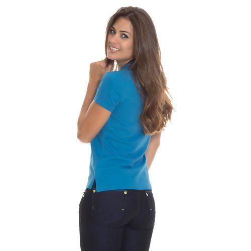 camisa-polo-aleatory-feminina-lisa-azul2016-modelo--5-