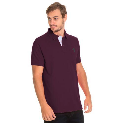 camisa-polo-aleatory-masculina-lisa-roxo-2016-modelo-3-