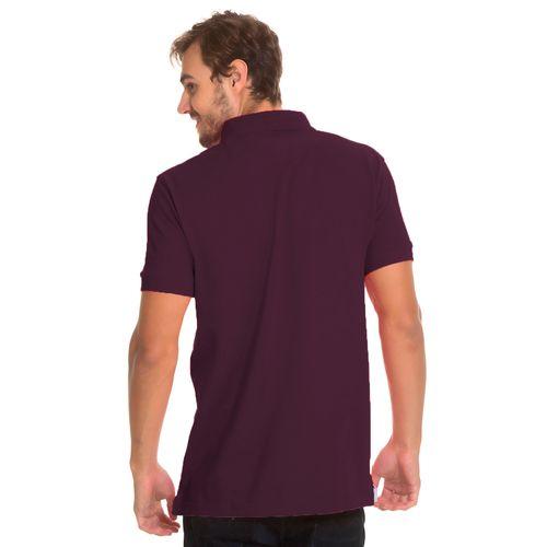 camisa-polo-aleatory-masculina-lisa-roxo-2016-modelo-4-