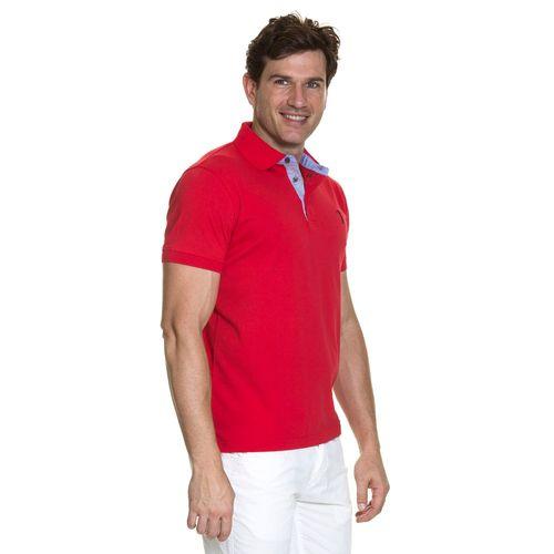 camisa-polo-aleatory-masculina-jersey-modelo-29-