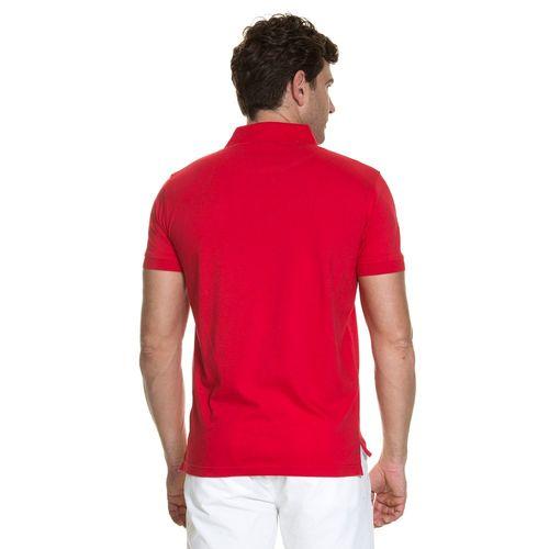 camisa-polo-aleatory-masculina-jersey-modelo-30-