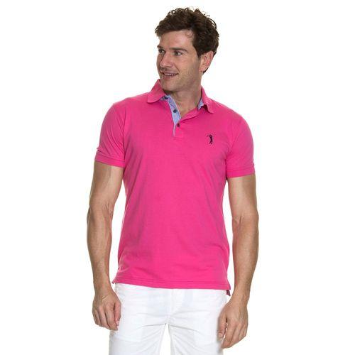 camisa-polo-aleatory-masculina-jersey-modelo-pink--2-