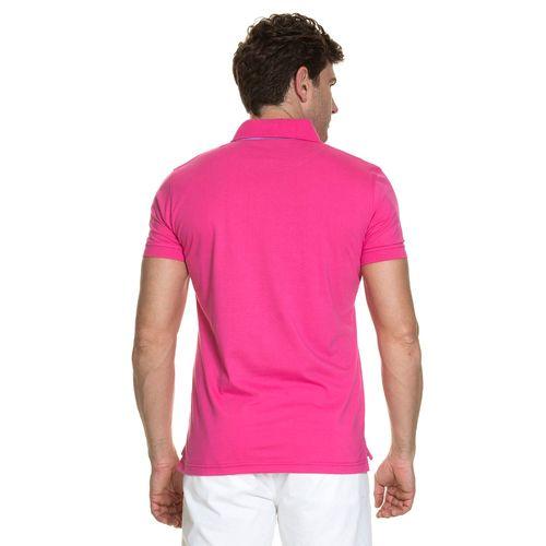 camisa-polo-aleatory-masculina-jersey-modelo-pink--4-