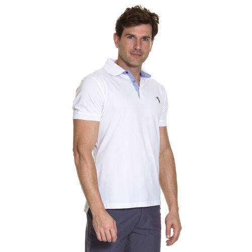 camisa-polo-aleatory-masculina-jersey-modelo-branco-59-