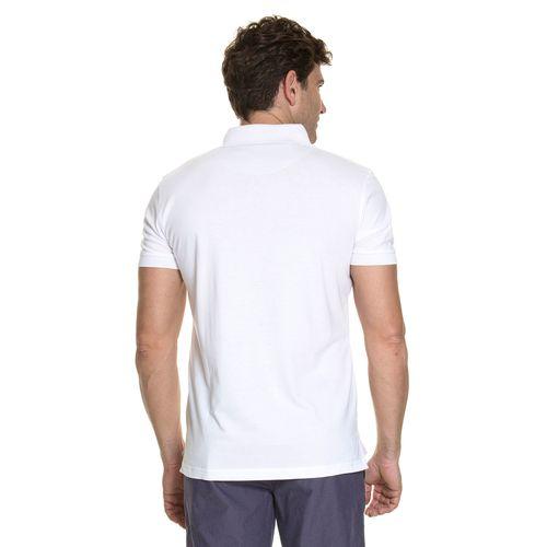 camisa-polo-aleatory-masculina-jersey-modelo-branco-60-