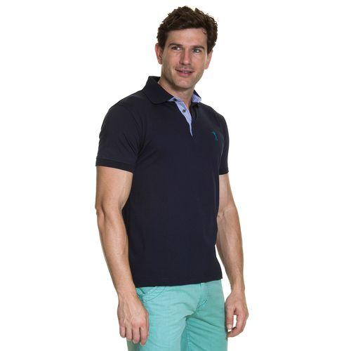 camisa-polo-aleatory-masculina-jersey-modelo-marinho-3-