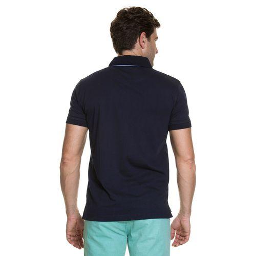 camisa-polo-aleatory-masculina-jersey-modelo-marinho-4-