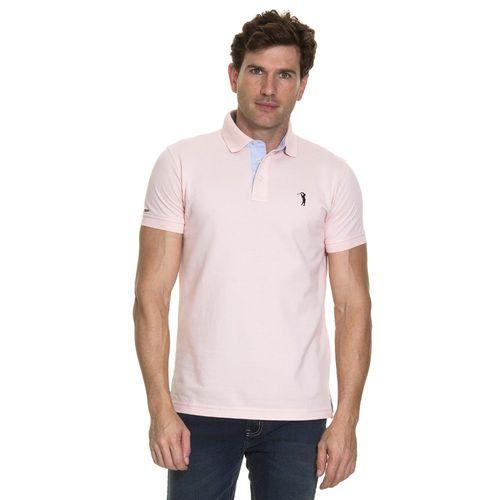 camisa-polo-aleatory-basica-modelo-2015-salmao-3-verao2015--1-