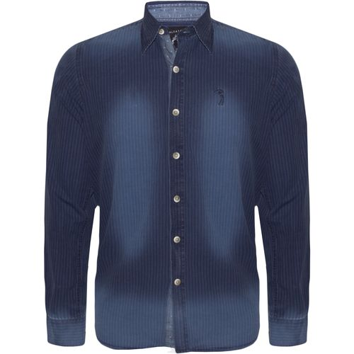 camisa-aleatory-masculina-jeans-denver-still