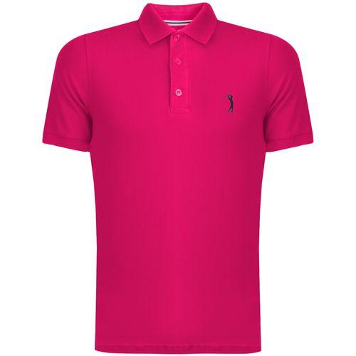 camisa-polo-masculina-aleatory-2015-still-8-