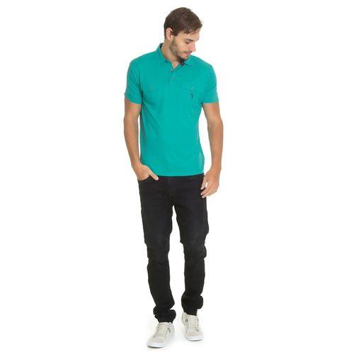 camisa-polo-aleatory-masculina-mescla-com-bolso-modelo-17-Look-Work-Style