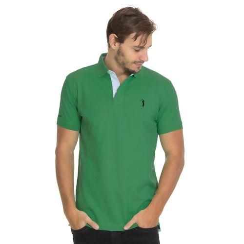 camisa-polo-aleatory-masculina-lisa-verdemilitar-2016-modelo-2-