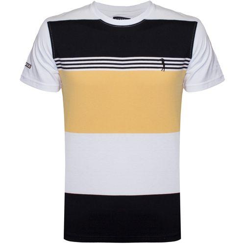 camiseta-masculina-aleatory-listrada-design-still-1-