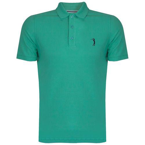 camisa-polo-masculina-aleatory-2015-still-12-
