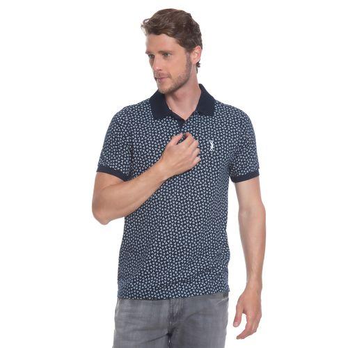camisa-polo-masculina-aleatory-piquet-mini-print-up-modelo-3-