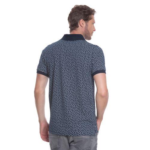 camisa-polo-masculina-aleatory-piquet-mini-print-up-modelo-5-