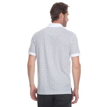 camisa-polo-masculina-aleatory-piquet-mini-print-up-modelo-10-