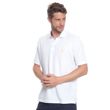 camisa-polo-masculina-aleatory-lisa-piquet-neon-modelo-8-