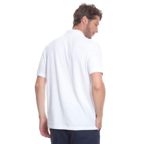 camisa-polo-masculina-aleatory-lisa-piquet-neon-modelo-10-