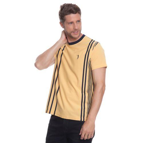 camisaeta-aleatory-masculina-listrada-finder-modelo-3-