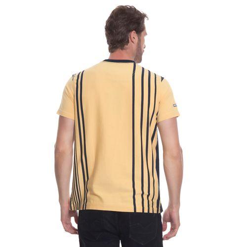 camisaeta-aleatory-masculina-listrada-finder-modelo-5-