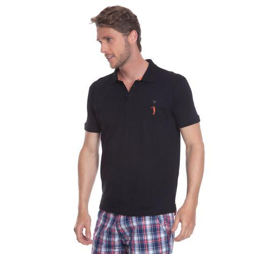 camisa-polo-masculina-aleatory-lisa-1-2-malha-stone-com-bolso-modelo-14-