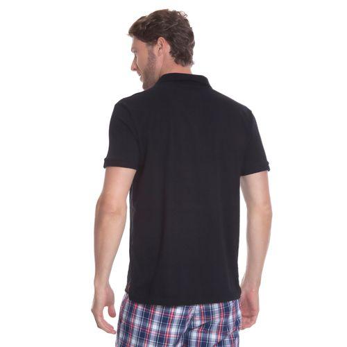 camisa-polo-masculina-aleatory-lisa-1-2-malha-stone-com-bolso-modelo-15-