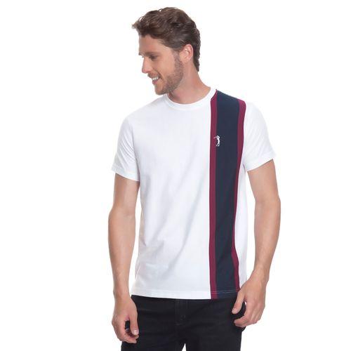 camisaeta-aleatory-masculina-listrada-dreamer-modelo-4-