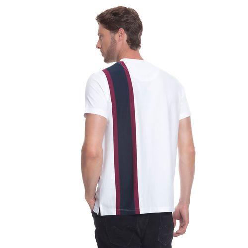 camisaeta-aleatory-masculina-listrada-dreamer-modelo-5-