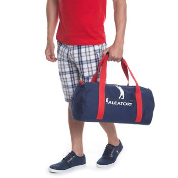 bolsa-aleatory-trend-bag-now-modelo-7-