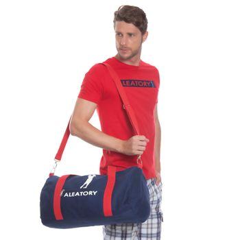 bolsa-aleatory-trend-bag-now-modelo-9-