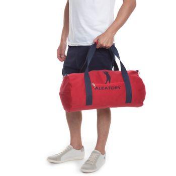 bolsa-aleatory-trend-bag-now-modelo-3-
