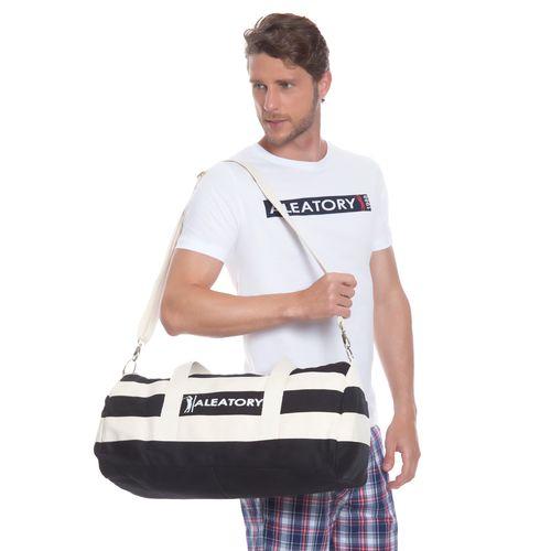 bolsa-aleatory-trend-bag-spring-modelo-8-