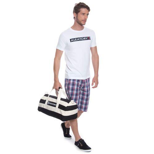 bolsa-aleatory-trend-bag-spring-modelo-7-