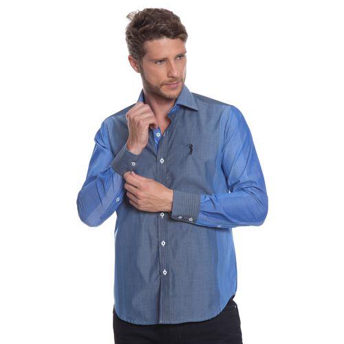 camisa-masculina-aleatory-social-listrada-cadence-modelo-3-