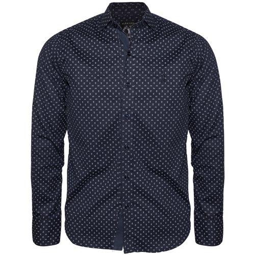 camisa-aleatory-masculina-social-estampada-haven-still