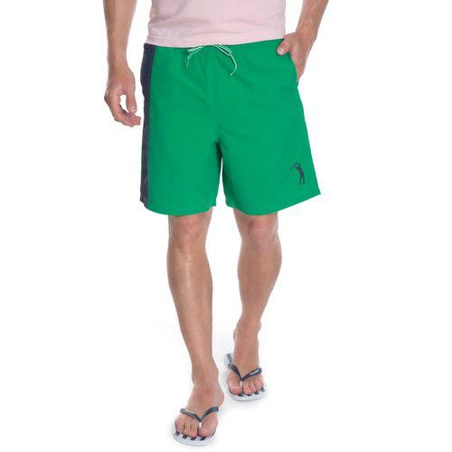 shorts-masculino-tactel-aleatory-spring-modelo-14-