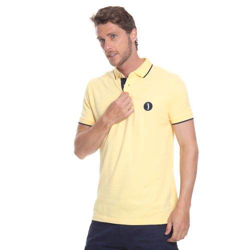 camisa-polo-masculina-aleatory-piquet-patch-force-modelo-14-