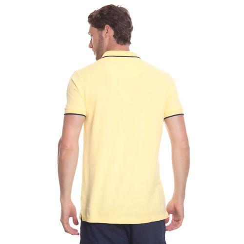 camisa-polo-masculina-aleatory-piquet-patch-force-modelo-15-