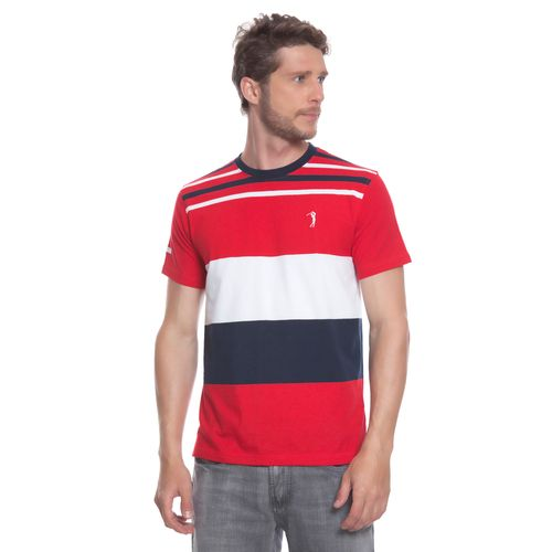 camiseta-aleatory-masculina-listrada-drive-modelo-3-