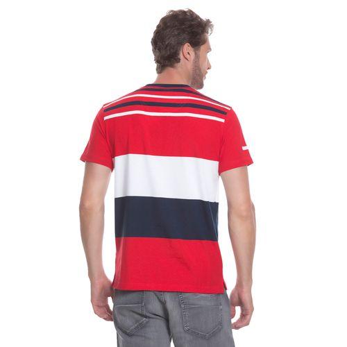 camiseta-aleatory-masculina-listrada-drive-modelo-5-
