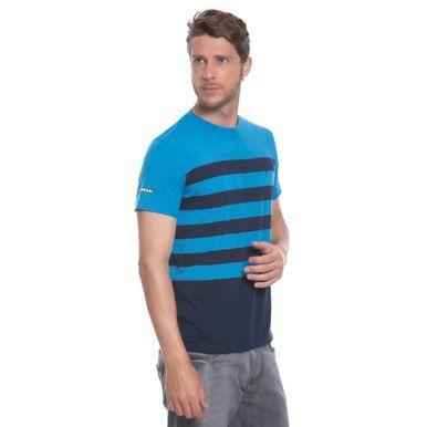 camiseta-aleatory-masculina-listrada-express-modelo-4-