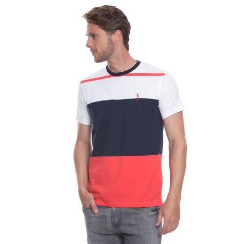 camiseta-aleatory-masculina-listrada-bright-modelo-9-