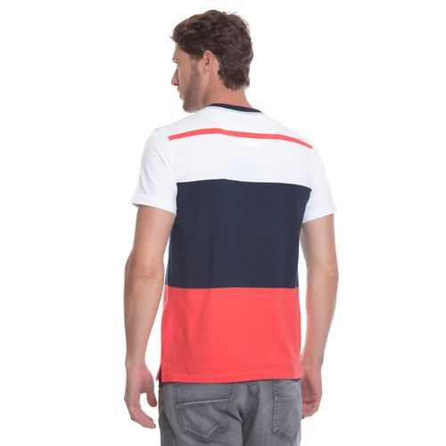 camiseta-aleatory-masculina-listrada-bright-modelo-10-