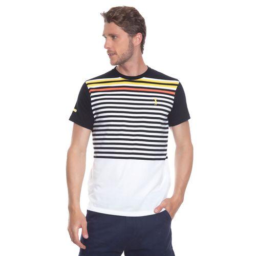 camiseta-aleatory-masculina-listrada-wolf-modelo-8-